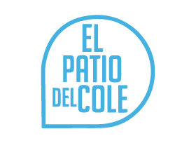 Patio de Cole