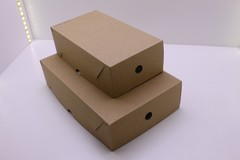 CAJA TAKE AWAY MEDIANA